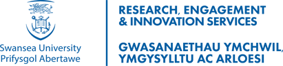 Swansea University - Research, Engagement and Innovation Services