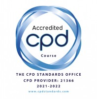 CPD_Provider_Logo_Course_21366.jpg