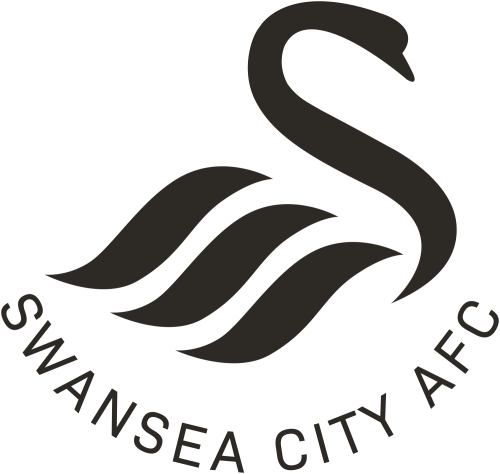 Swans-20-21-Primary-Logo-Black.png