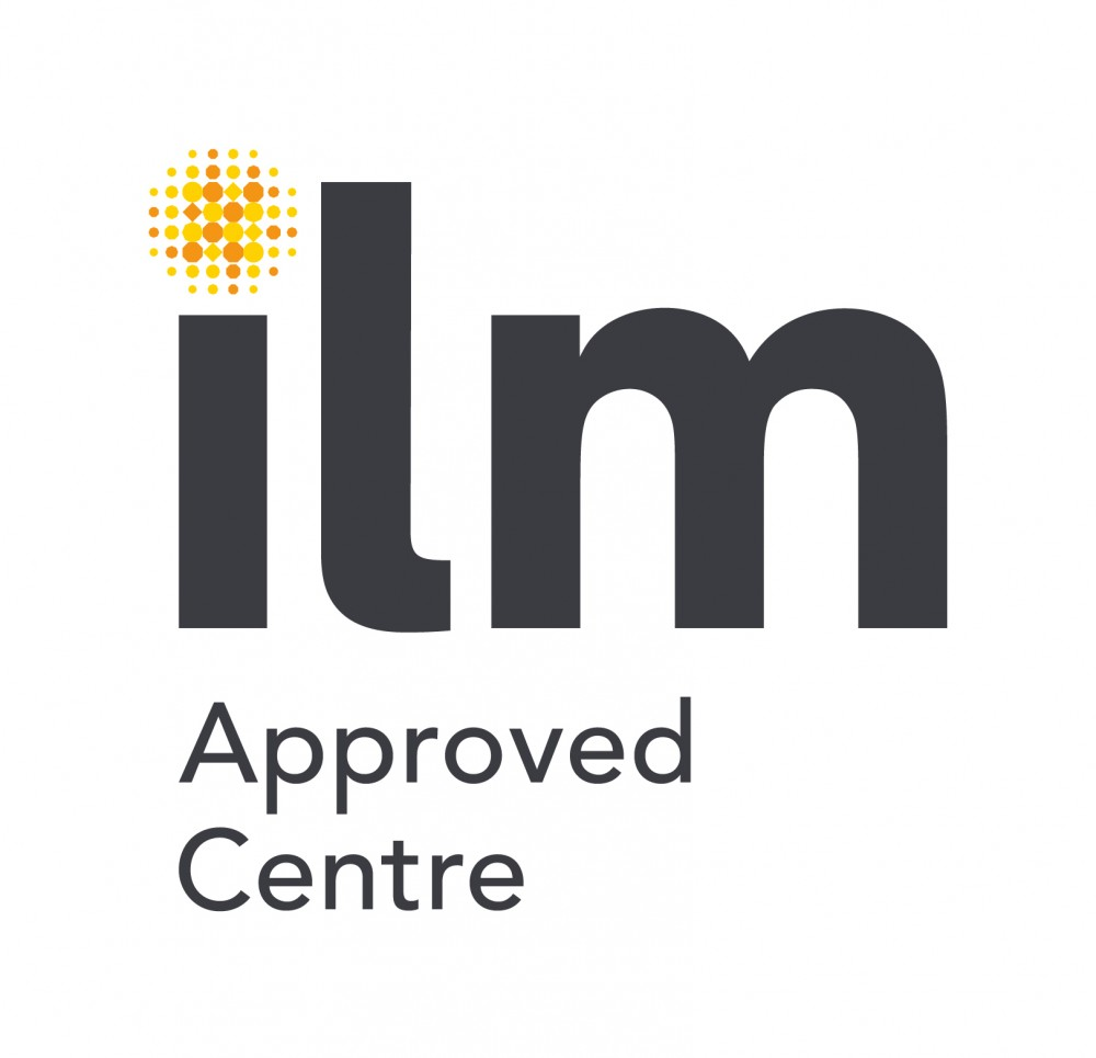 ILM_Logo_APPC_RGB_HI.jpg